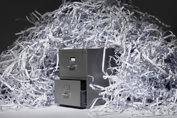 safe documents