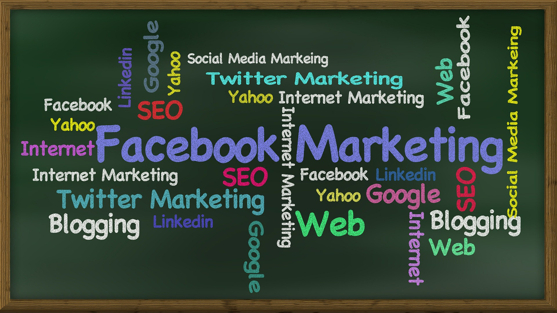 facebook-marketing-tips-small-business